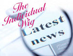 The Individual Wig Latest-News-Logo-for-Home page
