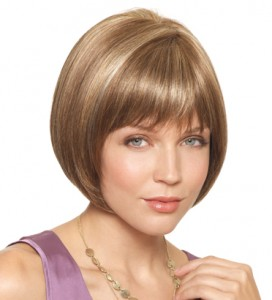 Erin. Colour: Maple Sugar