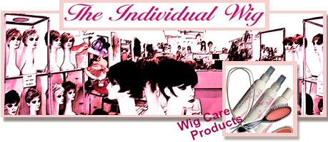 Image Wig-CareProducts -Menu-Page-v2.jpg