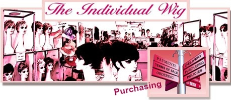 Purchasing for Main Menue (2)