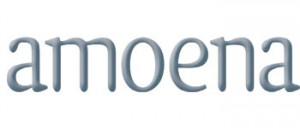 Amoena-Logo