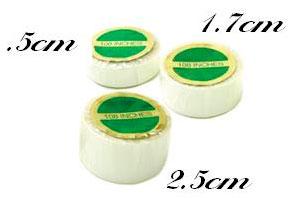 Toupee-Tape-Rolls-V2