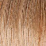 A14027B Amore Human Hair