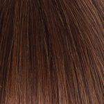 A30_8 Amore Human Hair