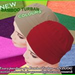 BAMBOO-TURBAN-NEW-COLOURS