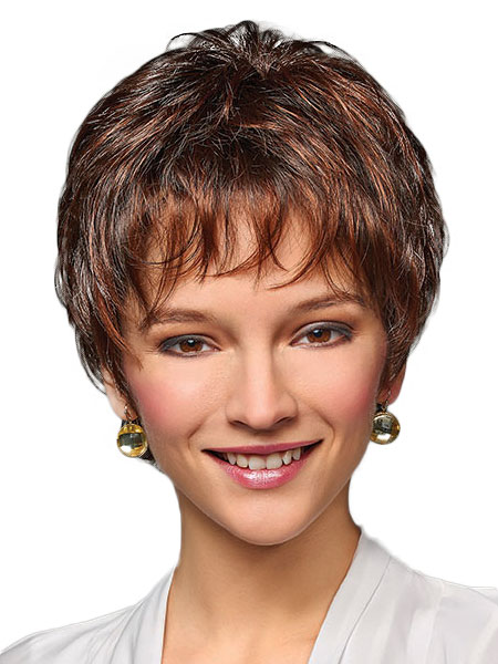 wigs for hair loss
