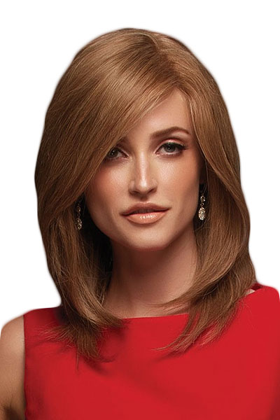 Jennifer Wig 1230BT