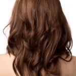 Charlotte Wavy wig
