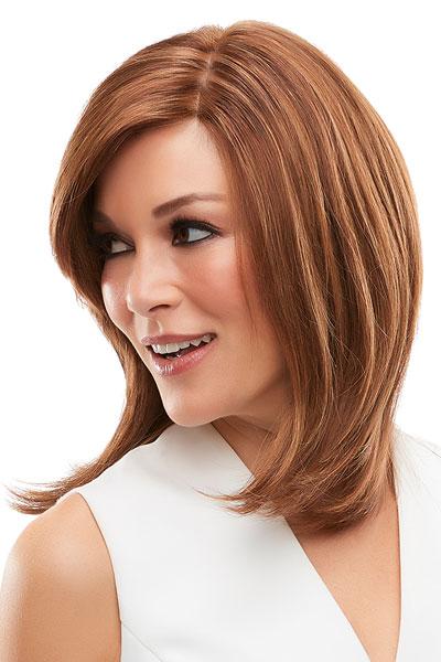Cara Wig